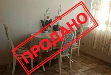 Продажа 2-комнатной квартиры, г. Бровары Агентство Недвижимости Киев. Продать, купить недвижимость, квартиру, дом 1 385x258