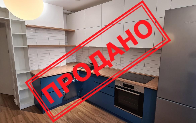 Продажа 2-комнатной квартиры в Дарницком р-не Агентство Недвижимости Киев. Продать, купить недвижимость, квартиру, дом 20210804 184639 1170x738