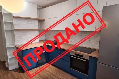 Продажа 2-комнатной квартиры в Дарницком р-не Агентство Недвижимости Киев. Продать, купить недвижимость, квартиру, дом 20210804 184639 385x258