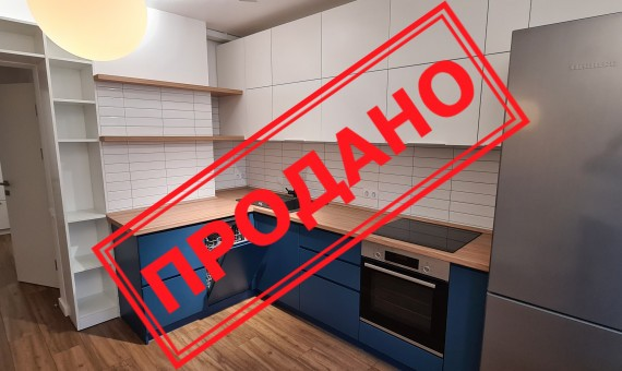 Продажа недвижимости Агентство Недвижимости Киев. Продать, купить недвижимость, квартиру, дом 20210804 184639 570x340