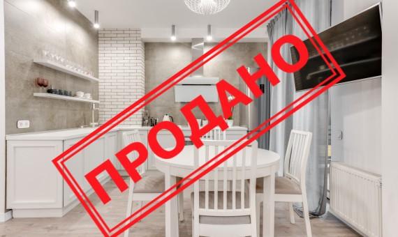 Продажа недвижимости Агентство Недвижимости Киев. Продать, купить недвижимость, квартиру, дом ABM 1533 570x340