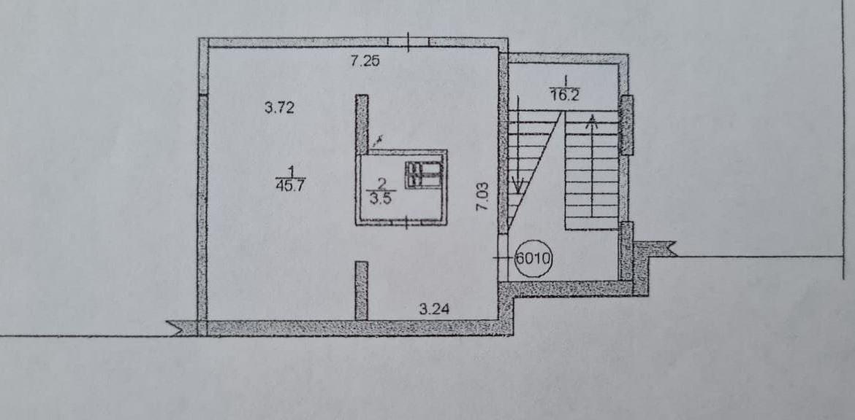 Продажа помещения, Позняки Агентство Недвижимости Киев. Продать, купить недвижимость, квартиру, дом photo5357341248261830288 1170x576
