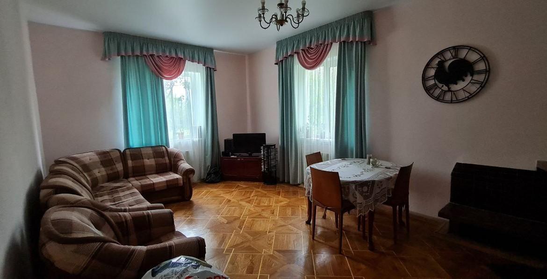 Продажа дома с. Стайки, 57 км до Киева Агентство Недвижимости Киев. Продать, купить недвижимость, квартиру, дом photo5384596801484600337 1170x598